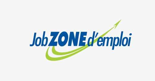 Job Zone d'emploi