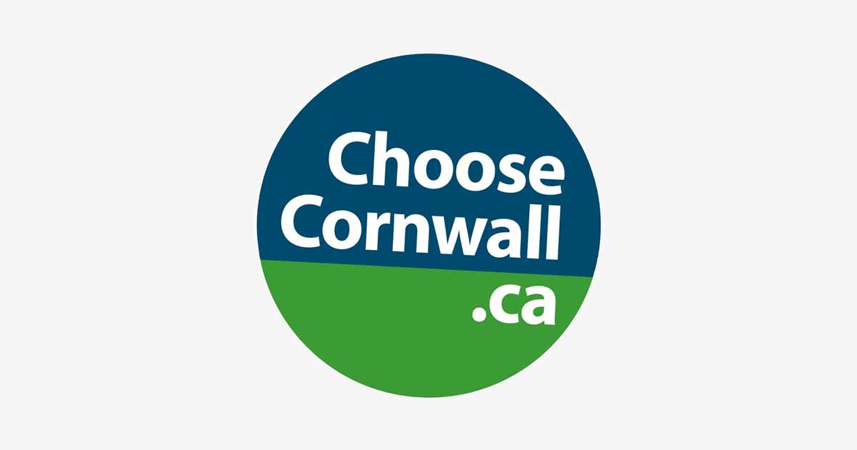 Choose Cornwall
